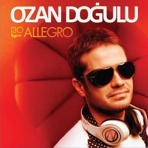 130BPM Allegro Albümü