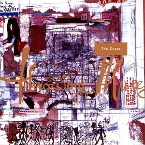 The Curse album