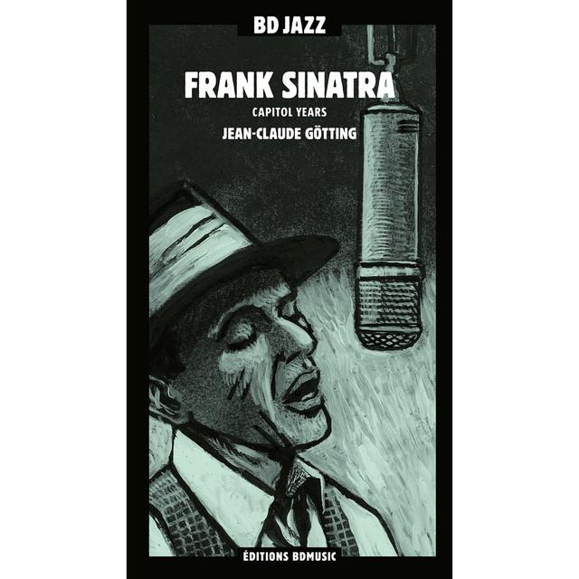 BD Music Presents Frank Sinatra, Vol. 2