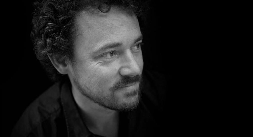 Jean-Luc Tingaud