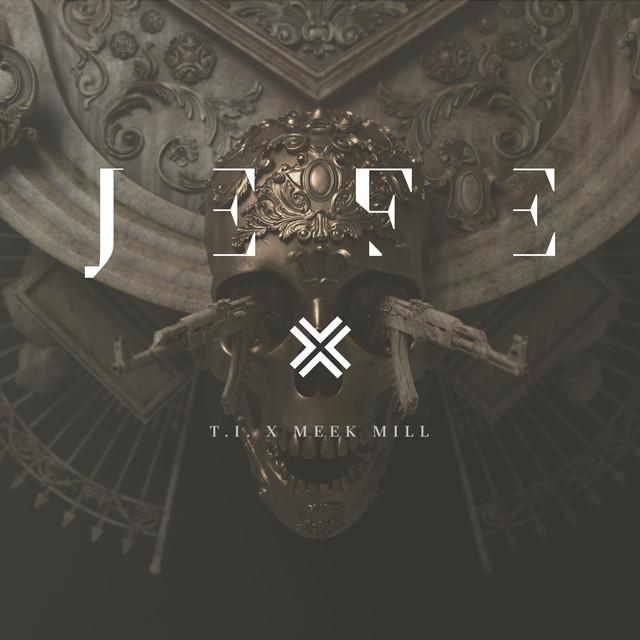 Jefe (feat. Meek Mill)