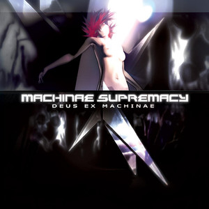 Machinae Supremacy, Player One på Spotify