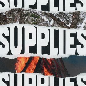 Supplies Albümü
