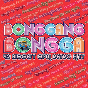 Bonggang Bongga - Hotdog