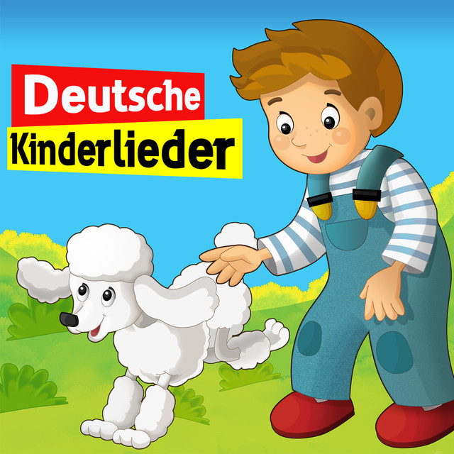 Backe Backe Kuchen Piano Version A Song By Kindergarten Melodien