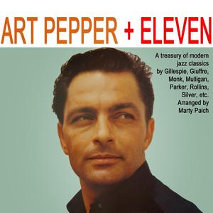 +Eleven album