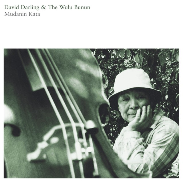 David Darling / The Wulu Bunun