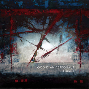 God Is An Astronaut, The Last March på Spotify