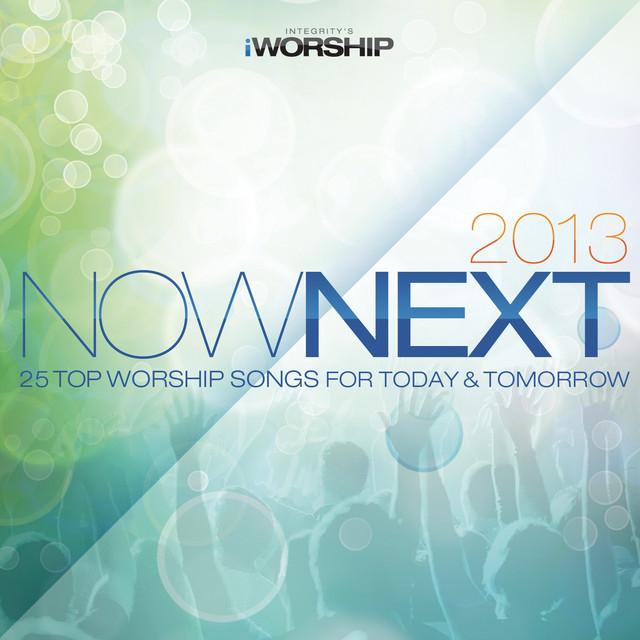 iWorship Now / Next