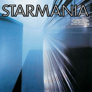 Starmania 78 - 30 ans album