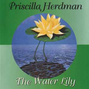 The Water Lily album