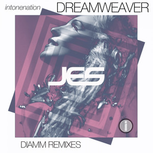 Dreamweaver (DIAMM Remixes) Albümü