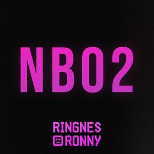 nb 02