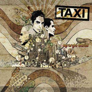 Quiero un camino - version 2008 con Alvaro Urquijo