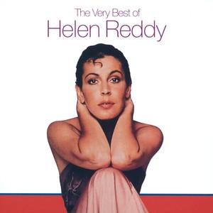 The Very Best of Helen Reddy album