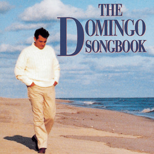 The Domingo Songbook album