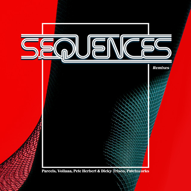 Séquences (Remixes)