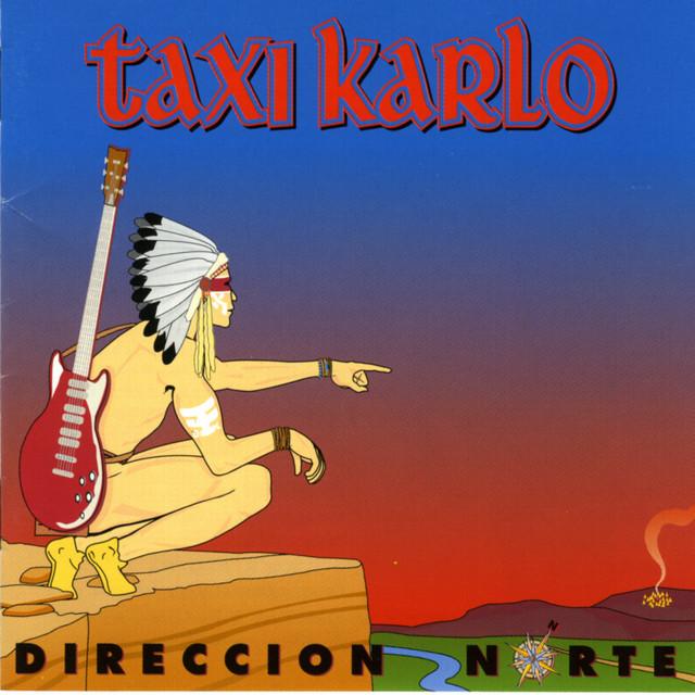 Taxi Karlo