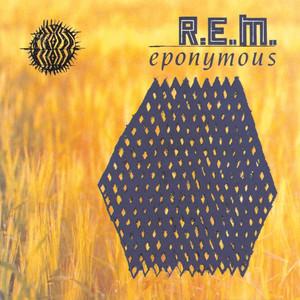 Eponymous album