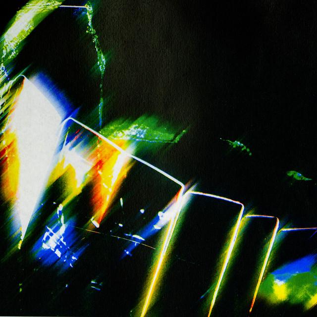 Viewfinder, Vol 1: Phosphene