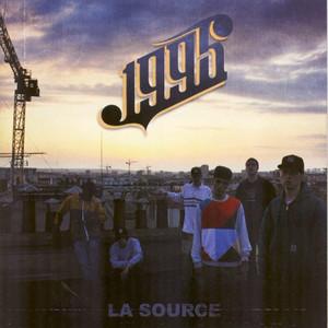 La Source album