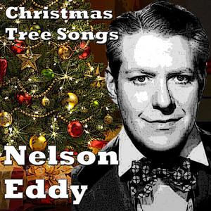 Christmas Tree Songs album
