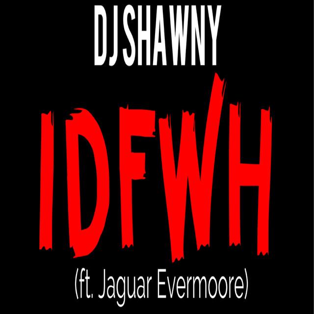 IDFWH