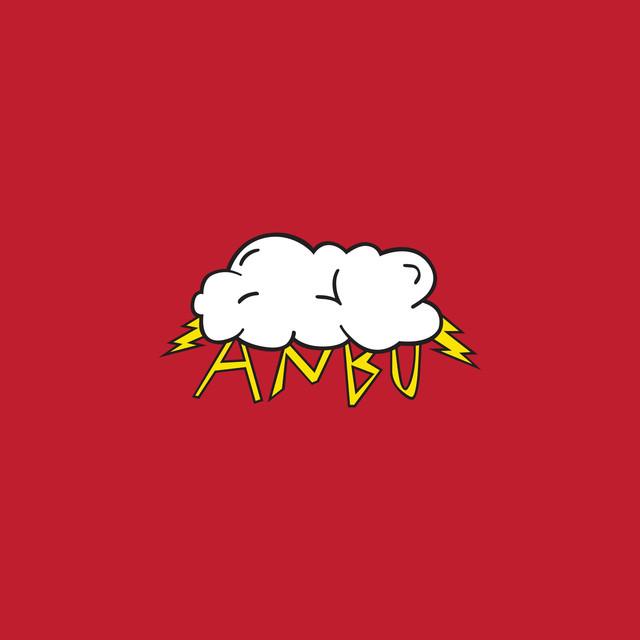 Anbu Gang, Vol. 1