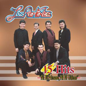 Ni El Primero Ni El Último album