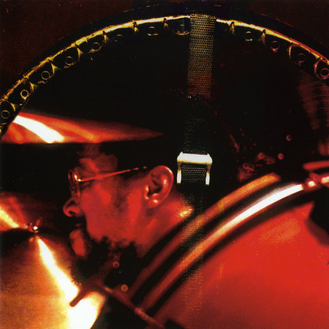 The Billy Cobham Anthology (US Release)