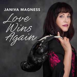 Love Wins Again album