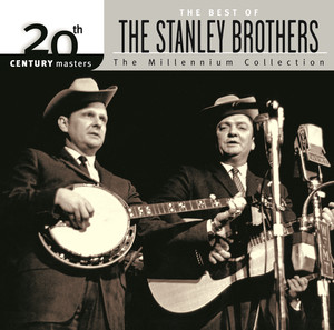 The Stanley Brothers, The Clinch Mountain Boys Angel Band cover
