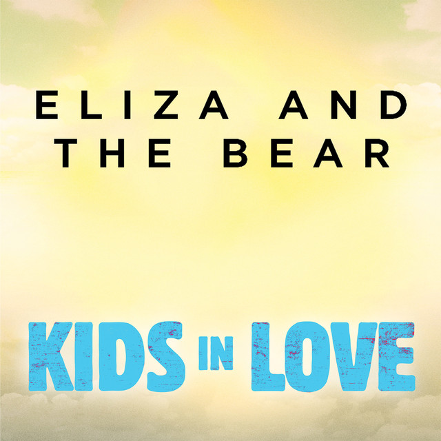 "Kids In Love (From ""Kids in Love"" Original Motion Picture Soundtrack)"