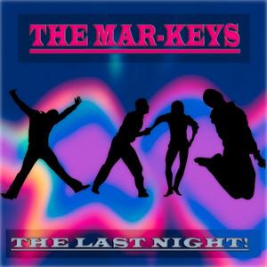 The Last Night! (Classic Original Album - Remastered) album