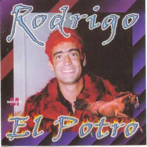 Rodrigo - El potro - Rodrigo