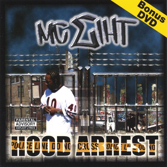 Hood Arrest