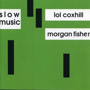 Slow Music album