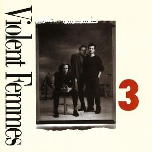 3 Albumcover