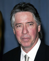 Picture of Alan Silvestri