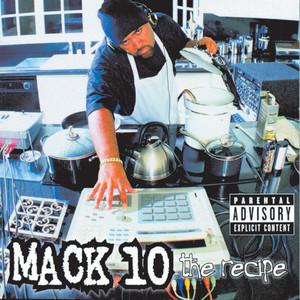 The Recipe (Explicit) album