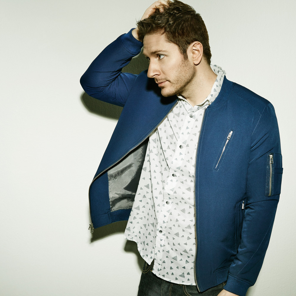 Owl City tickets and 2019 tour dates