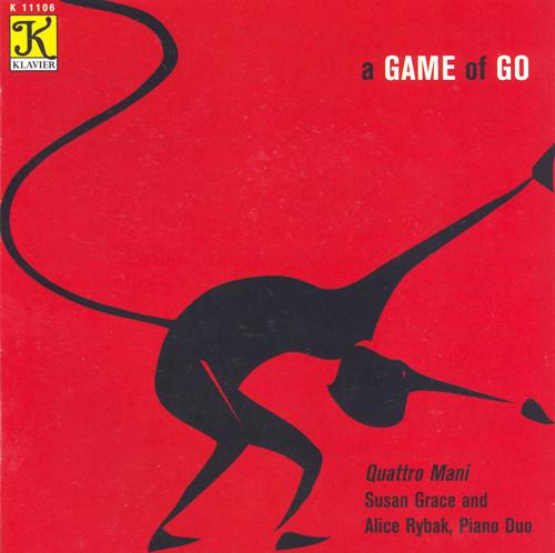 Corigliano: Kaleidoscope / Copland: Danza De Jalisco / Rzweski: Winnsboro Cotton Mill Blues Albumcover