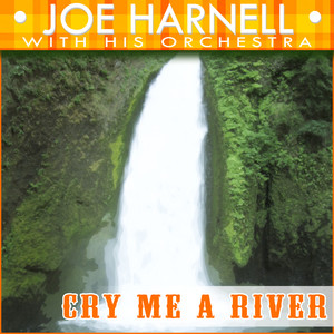 Joe Harnell, Joe Harnell's Piano, Joe Harnell's Orchestra My One And Only Love cover