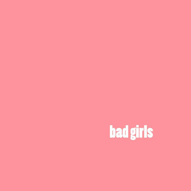 Down On The Floor By Bad Girls On Spotify
