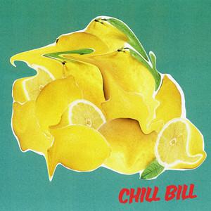 Rob $tone, J. Davi$, Spooks Chill Bill cover