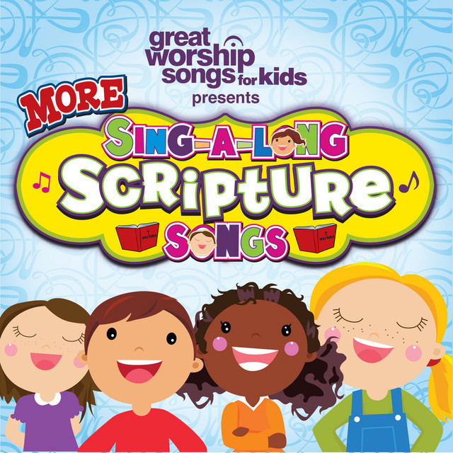 Grace Through Faith (Ephesians 2:8), a song by Great Worship