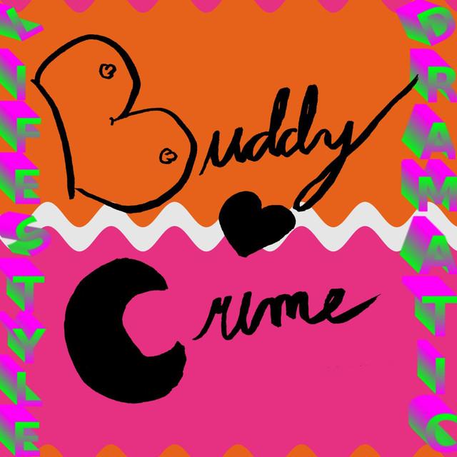 Buddy Crime