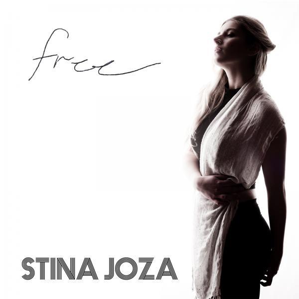 Stina Joza