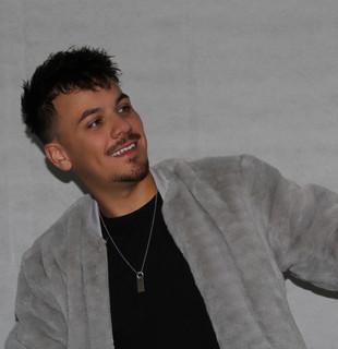 Danny Dearden profile picture