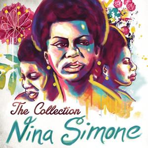 The Nina Simone Collection album